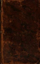 Des Herrn Cardinals Melchior von Polignac Antilucrez: oder neun Bücher von Gott und der Natur