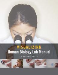 Visualizing Human Biology Lab Manual PDF