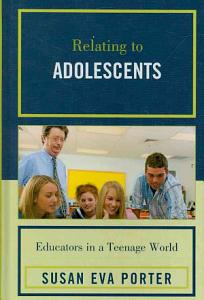 Relating to Adolescents
