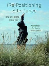 Re Positioning Site Dance PDF