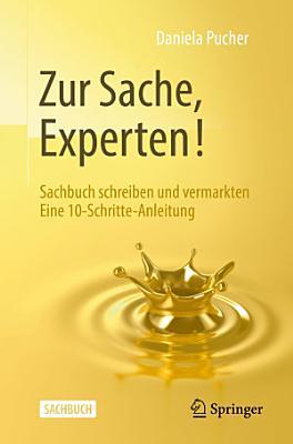Zur Sache  Experten  PDF