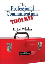 The Professional Communications Toolkit