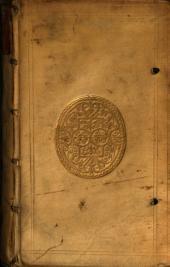Testamentum novum Graeco-Latinum Theodoro Beza interprete. Ed. nova et correctior