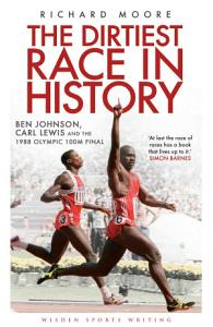 The Dirtiest Race in History PDF
