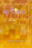 Kindling for the Fire PDF