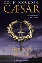 Krigens guder: Cæsar (4)