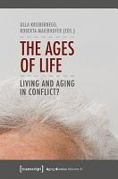 The Ages of Life PDF