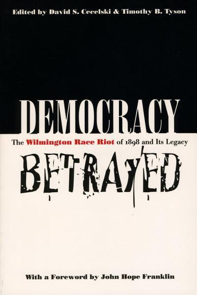 Download Democracy Betrayed Book