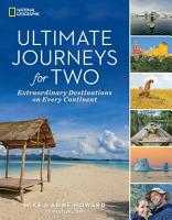 Ultimate Journeys for Two PDF