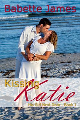 Kissing Katie PDF