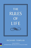Rules of Life and Wealth PDF
