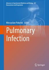 Pulmonary Infection