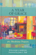 Download A Year of Grace Book