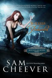 Bedeviled & Bedazzled (Futuristic Paranormal Romance with a Devilish Flavor)