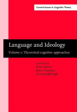 Language and Ideology