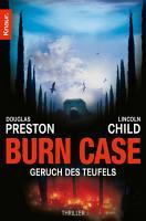 Burn Case PDF