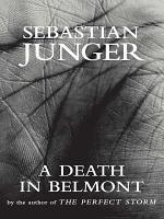 A Death in Belmont PDF