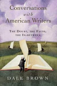 Conversations with American Writers PDF