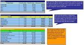 Affiliate Marketing Website Business Plan