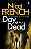 Download Day of the Dead Book