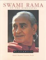 Swami Rama of the Himalayas