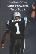 Cam Newton's Story