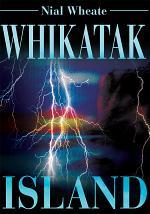Whikatak Island