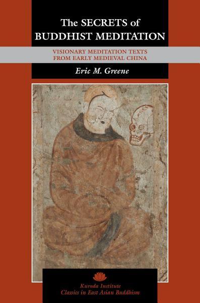 Download The Secrets of Buddhist Meditation Book
