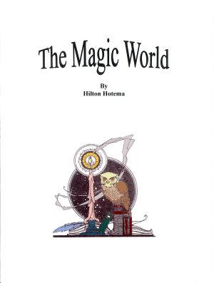 Magic World, The