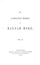 Complete Works: Volume 2