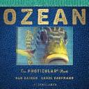 Ozean PDF