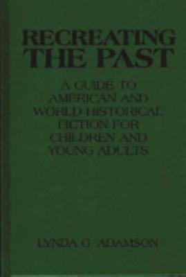 Recreating the Past PDF