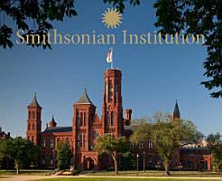 Smithsonian Institution PDF