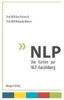 NLP PDF