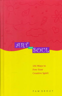Art and Soul Book