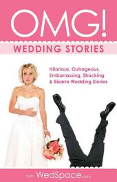 OMG! Wedding Stories