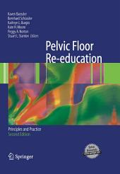 Pelvic Floor Re-education: Principles and Practice, Edition 2