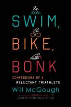 Swim  Bike  Bonk PDF