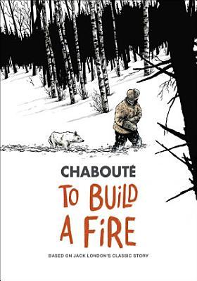 To Build a Fire PDF