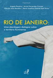 Rio de Janeiro PDF
