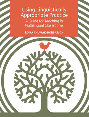 Using Linguistically Appropriate Practice