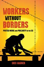 Workers without Borders PDF