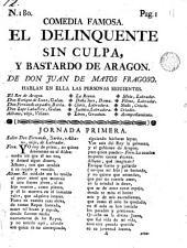 El delinquente sin culpa, Bastardo de Aragón
