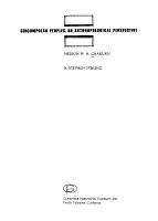 Circumpolar Peoples PDF