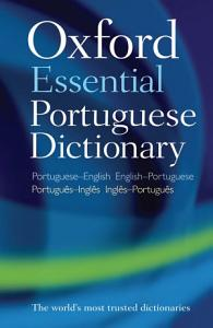 Oxford Essential Portuguese Dictionary PDF