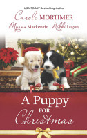 A Puppy for Christmas PDF