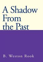 A Shadow from the Past PDF
