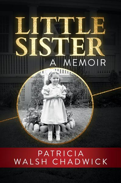 Download Little Sister Book