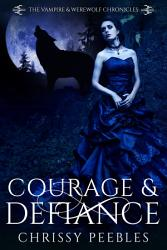 Courage Defiance Book 9 Book PDF