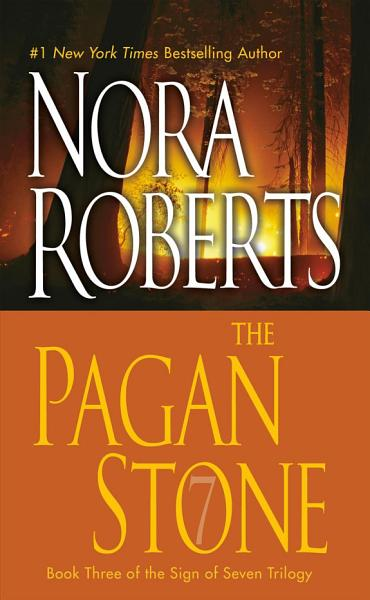Download The Pagan Stone Book